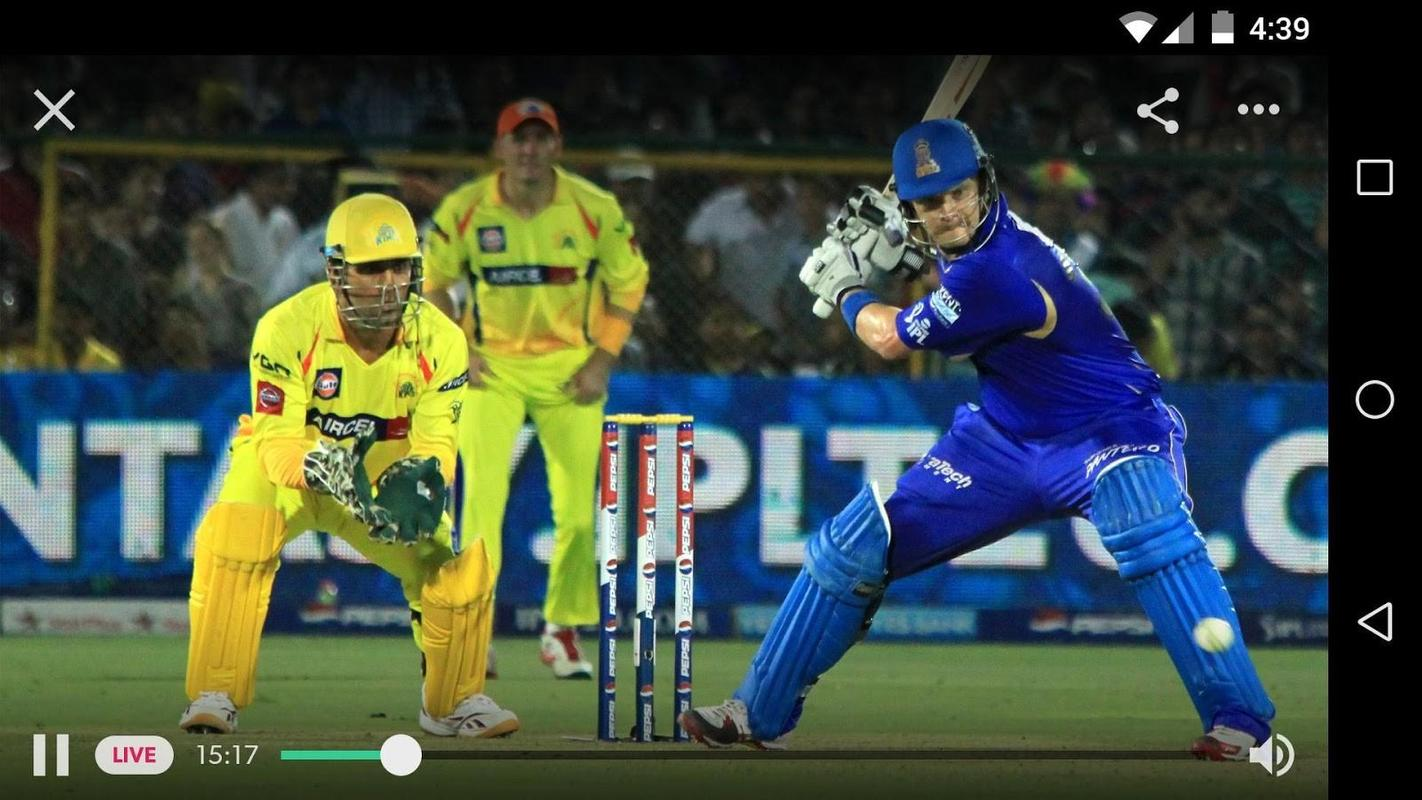 Sport Tv For Android Apk Download