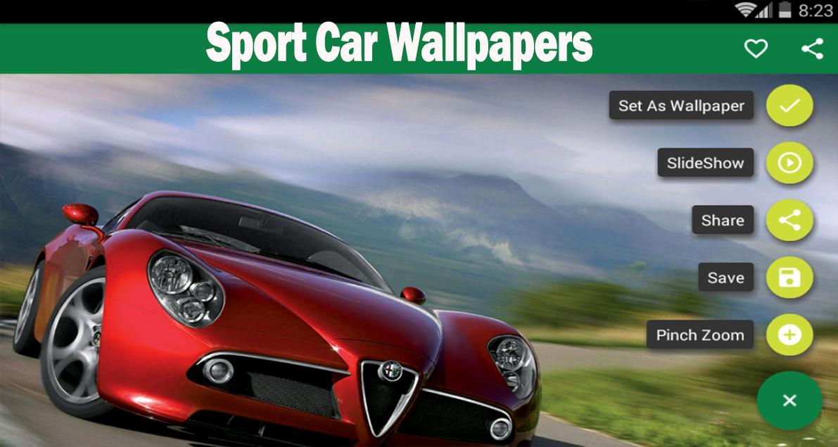 85 Koleksi Download Semua Gambar Mobil Sport Gratis Terbaru