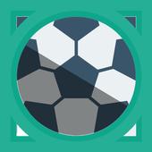 الموجز الرياضي icon