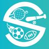Sports Exchange иконка