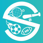 Sports Exchange icon