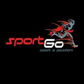 SportGo icon