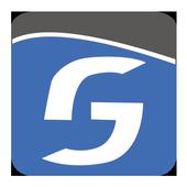 SportGeo 1.0 icon