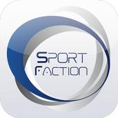 Pronostics par Sport Faction icon
