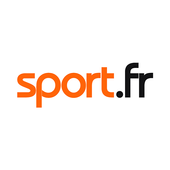 Sport.fr : actu sports en direct icon