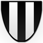 News on Juventus - Unofficial icon