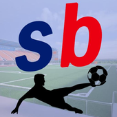 Sporting Sports App icon