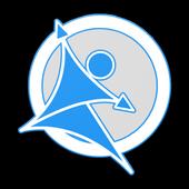 Sport O'Clock icon