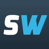 SportoWin icon