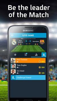 SportoWin apk screenshot