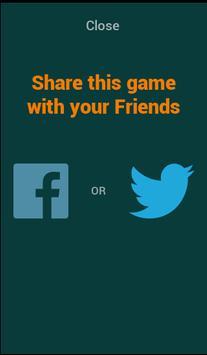 Guess ESports Teams apk screenshot