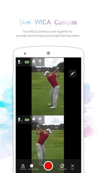 WICA Pro screenshot 3