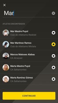 15k Valencia Abierta al Mar screenshot 4
