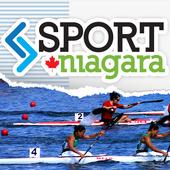 Sport Niagara Magazine icon
