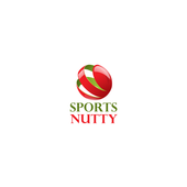 SportsNutty- for Sports lovers icon