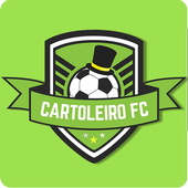 CartoleiroFC icon