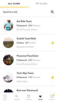 Bike n' Connect apk screenshot