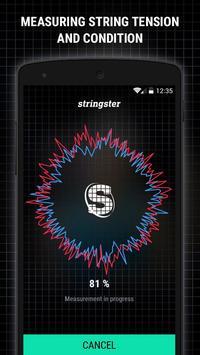 stringster screenshot 1