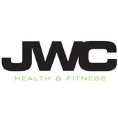 JWC Health & Fitness icon