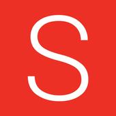 Sports Authority Coupon icon