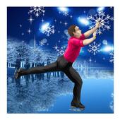Figure Skating icon
