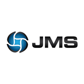 JMS Group icon