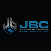 Jett Building and Construction icon