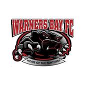 Warners Bay Football Club icon