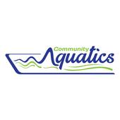 Community Aquatics icon