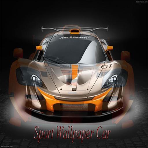 سيارة رياضية خلفية For Android Apk Download