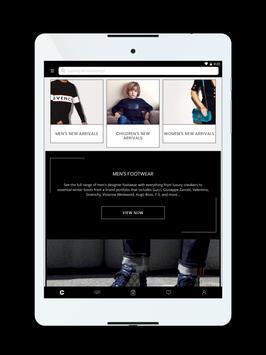 Cruise Fashion screenshot 5