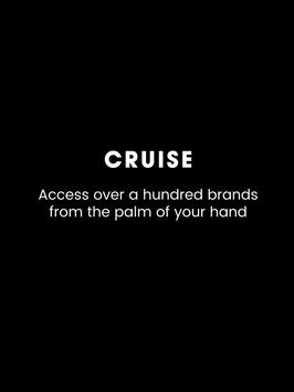 Cruise Fashion screenshot 6