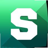 Spoco icon