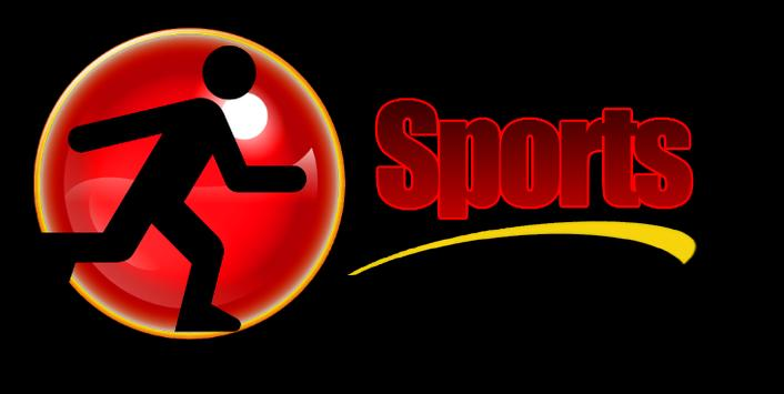 Sportsebooks apk screenshot