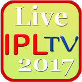 Live Cricket TV Score Update & Live Cricket Score icon