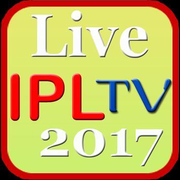 Live Cricket TV Score Update & Live Cricket Score poster