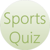 Sports Quiz icon