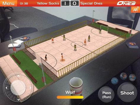 Special Ones screenshot 11