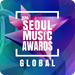 The 27th SMA official voting app for Global