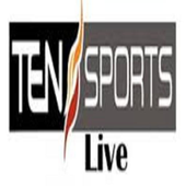 Ten Sports Live TV Streaming icon