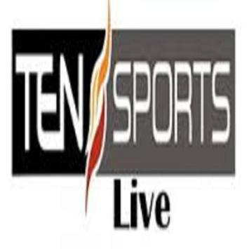 Ten Sports Live TV Streaming poster