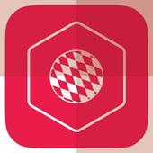 SF - Bayern Munich Edition icon