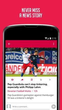 SF - Bayern Munich Edition screenshot 3