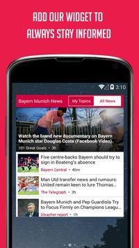 SF - Bayern Munich Edition screenshot 4