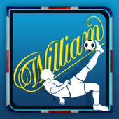 William Sports.Hil icon
