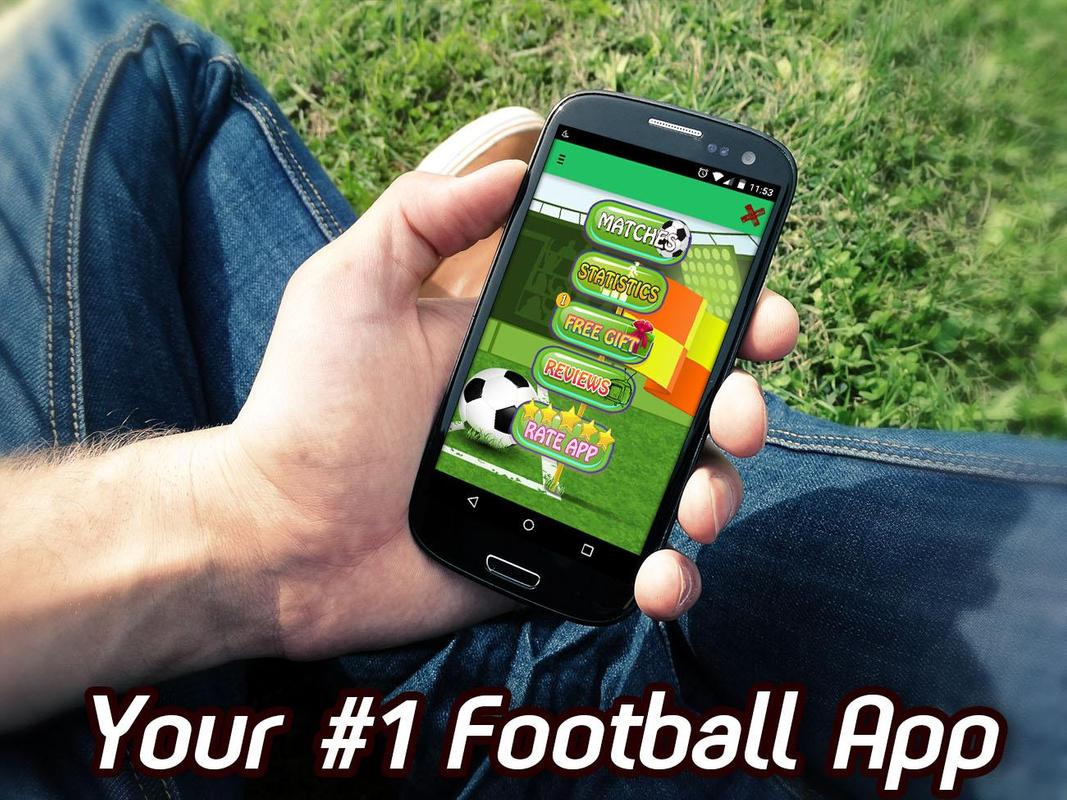how to live stream football games for free