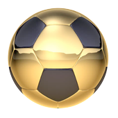 crossBar icon