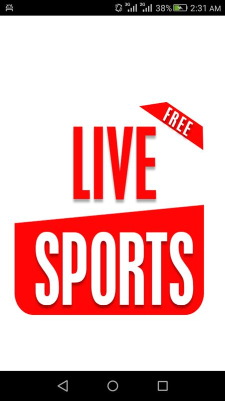 Live sports streaming hd apk download free sports app for Sky sports 2 hd live streaming online free