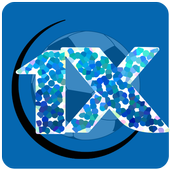 1xBT News icon