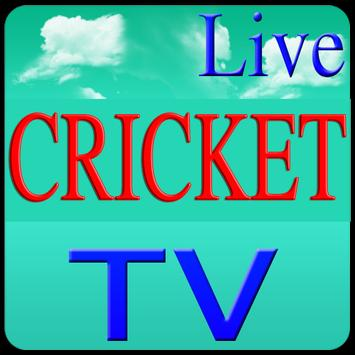 PSL T20 TV 2018 Live Fixture for Android - APK Download